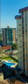 Apartamento 4 dormitórios Nª.Sª.Medianeira-Sta Maria Santa Maria - RS
