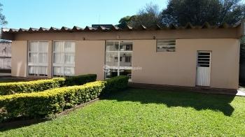 Apartamento 2 dormitórios Garibaldi Cruz Alta - RS