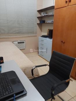 Casa 3 dormitórios Malheiros Cruz Alta - RS