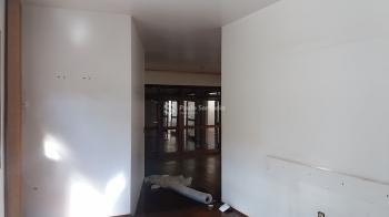 Casa 6 dormitórios Centro Cruz Alta - RS