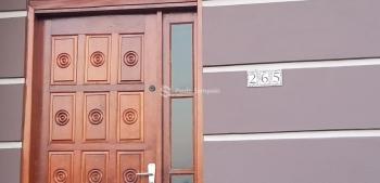 Casa 2 dormitórios Bonini I Cruz Alta - RS