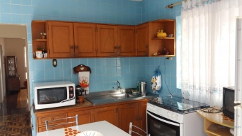 Casa 3 dormitórios Schettert Cruz Alta - RS