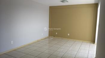 Apartamento 3 dormitórios Gobbo Cruz Alta - RS