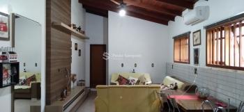 Casa 5 dormitórios Centro-Pejuçara Pejuçara - RS